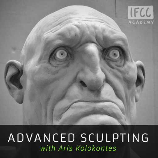 Advanced_Sculpting_512x512_2