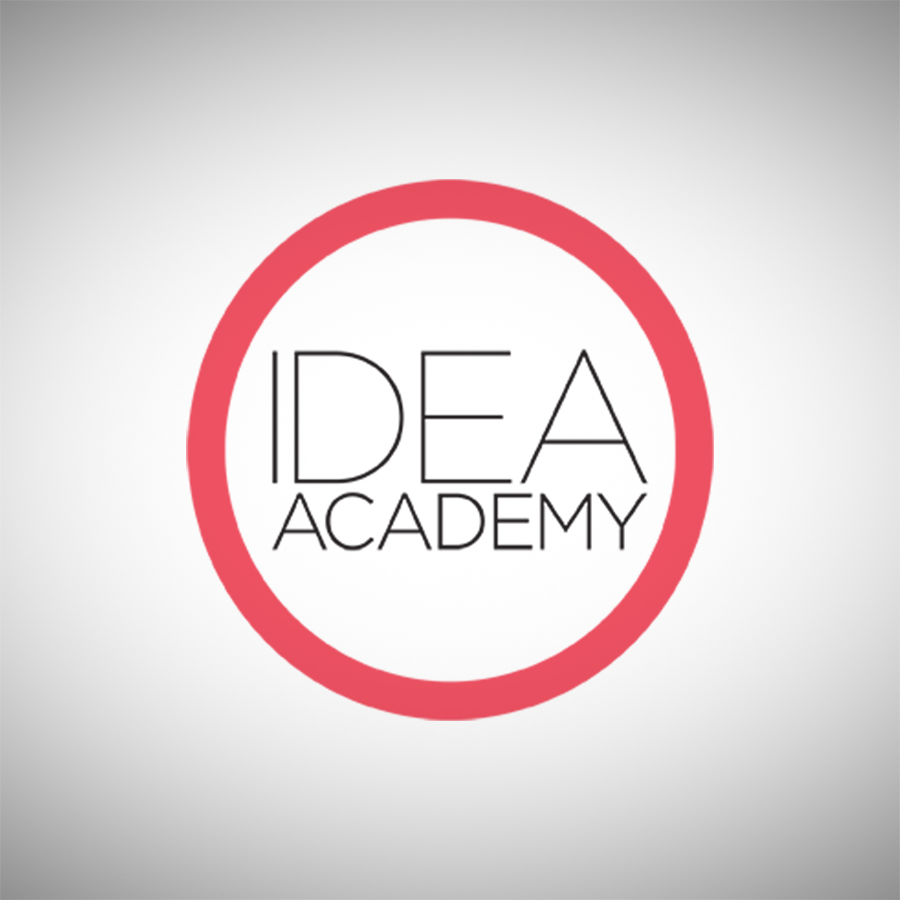 IFCC_PARTNER_IdeaAcademy