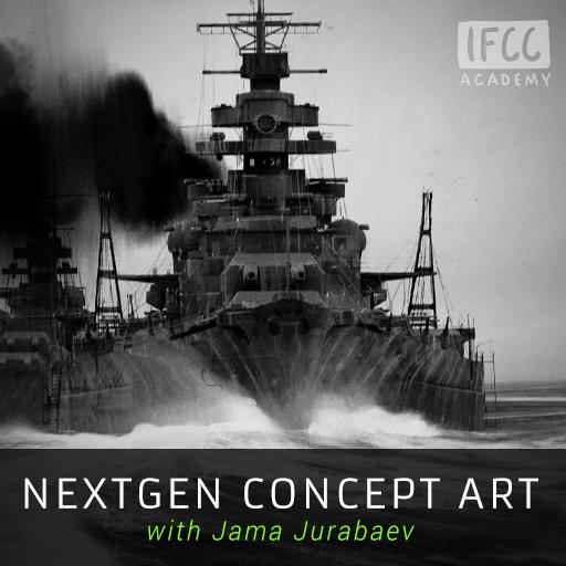 Nextgen_Concept_Art_512x512-1
