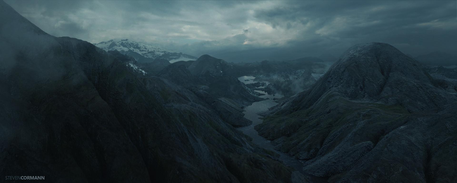 steven-cormann-landscape01